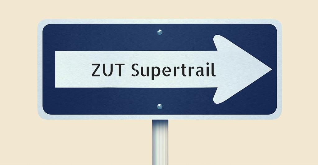 Zugspitz Ultratrail, Supertrail, Ultratrail, Trailrunning